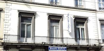 Brussels Royotel