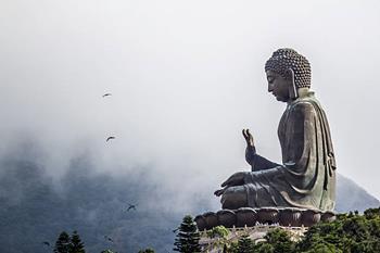 Buda Bayramı
