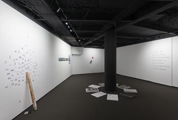 Bükreş Bienali