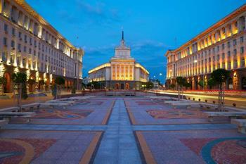 Bulgaristan Milli Günü