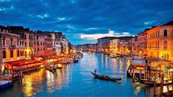 Büyük Kanal