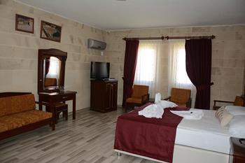 Büyük Mardin Oteli