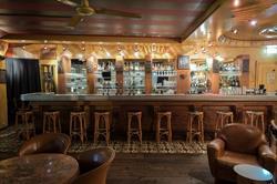 Basel Mulhouse Gece Hayatı | Barlar | Eğlence Mekanları