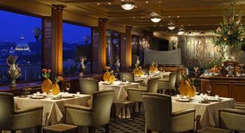 Canoğlu Restaurant