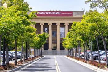 Cantor Sanat Merkezi