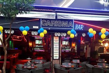 Carisma Bar