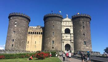Castel Nouva