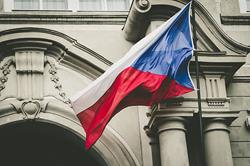 Çek Bağımsızlık Günü