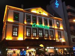 Trabzon Nerede Yenir