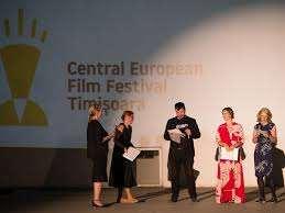 Central European Film Festival