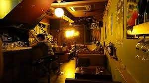 Che Che Cafe Bar