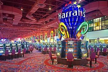 Chester Casino