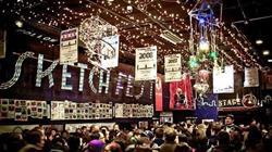Chicago'da Festivaller - Fuarlar - Önemli Günler