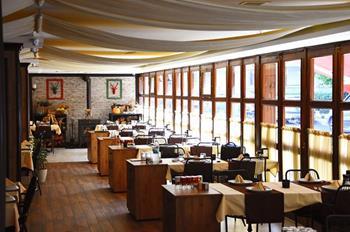 Cilvarda Restoran