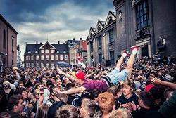 CLICK Festivali