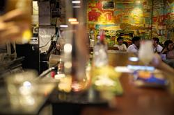 Hong Kong Gece Hayatı | Barlar | Eğlence Mekanları