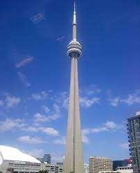 CN Kulesi