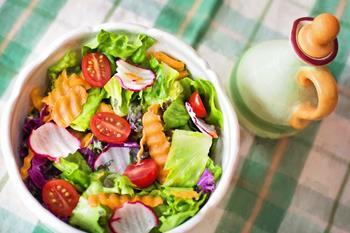 Cobb Salata