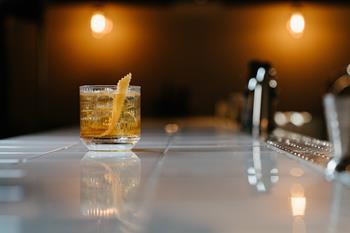COCO Lounge Bar