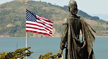 Columbus Günü