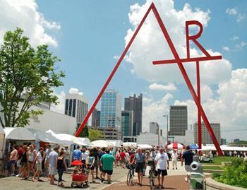 Columbus Sanat Festivali