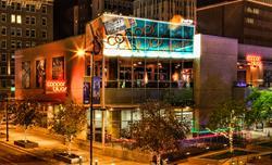 Phoenix Gece Hayatı | Barlar | Eğlence Mekanları