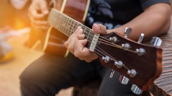 Country Music Academy Ödül Töreni