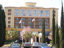 Palo Alto Otel Tavsiye