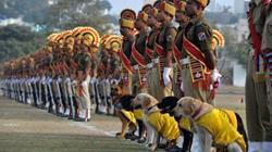 Yeni Delhi'de Festivaller - Fuarlar - Önemli Günler