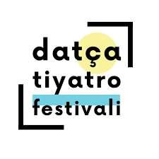 Datça Tiyatro Festivali