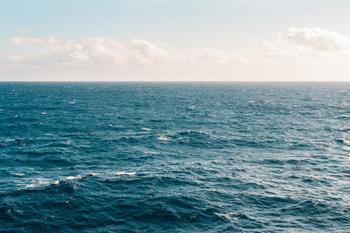Deniz Filmleri Festivali