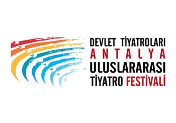 Devlet Tiyatroları Antalya Uluslararası Tiyatro Festivali