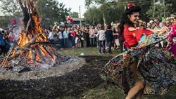 Giresun Festivaller | Fuarlar | Önemli Günler