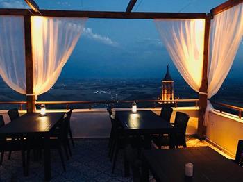 Doboo Restaurant