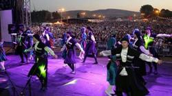 Doğa Turu Ve Kültür Festivali