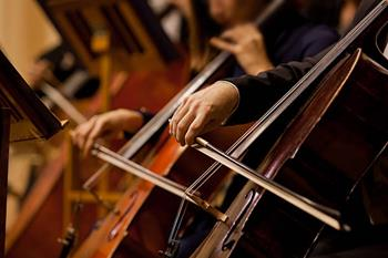 Doğu Batı Uluslararası Klasik Müzik Festivali