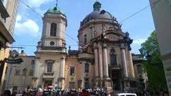 Dominikan Katedrali ve Manastırı