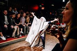 Şikago Gece Hayatı | Barlar | Eğlence Mekanları