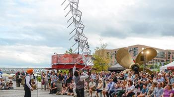 Duckstein Bira Festivali