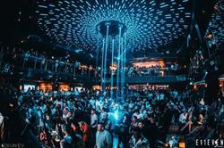 Miami Gece Hayatı | Barlar | Eğlence Mekanları