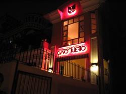 Havana Gece Hayatı | Barlar | Eğlence Mekanları