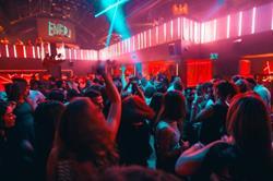 Bakü Gece Hayatı | Barlar | Eğlence Mekanları