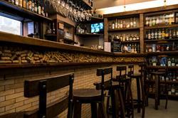 Napoli Gece Hayatı | Barlar | Eğlence Mekanları