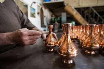 Erzincan'da Alışveriş - Ne Alınır?
