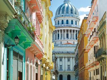 Eski Havana