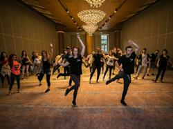 Eskişehir Dans Festivali