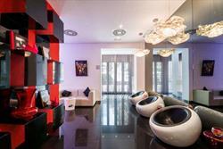 Barselona Otel Tavsiye