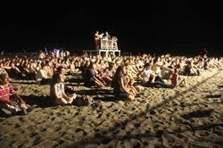 Evvel Temmuz Festivali