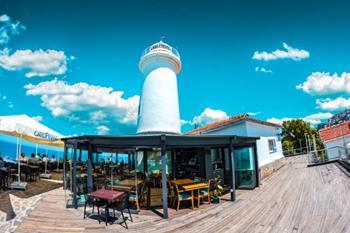 Fener Cafe Restoran