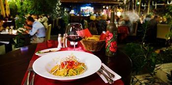 Fige Restoran Bar